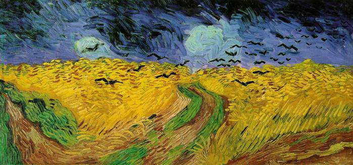 Vincent_van_Gogh_%281853-1890%29_-_Wheat_Field_with_Crows_%281890%29 (700x327, 56Kb)