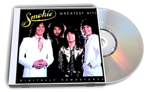 1Smokie - Greatest Hits (300x190, 81Kb)
