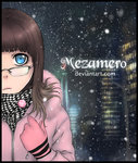 Mezamero__Winter_ID_by_Mezamero (127x150, 8Kb)