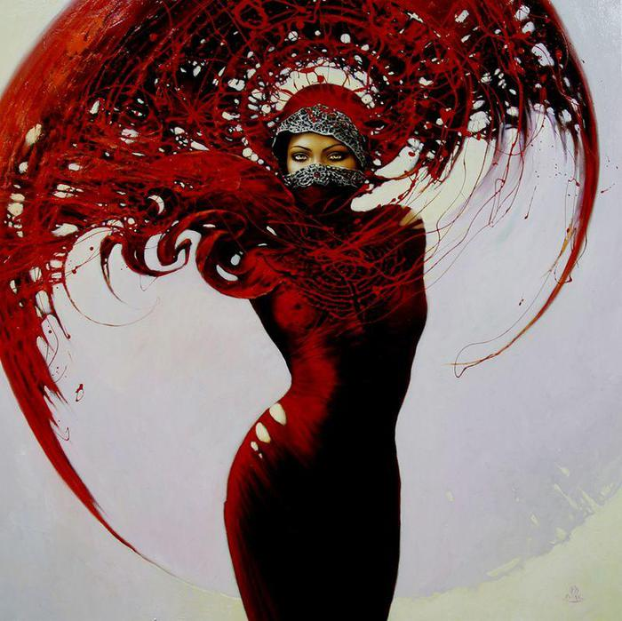 art-by-karol-bak-27 (700x699, 74Kb)