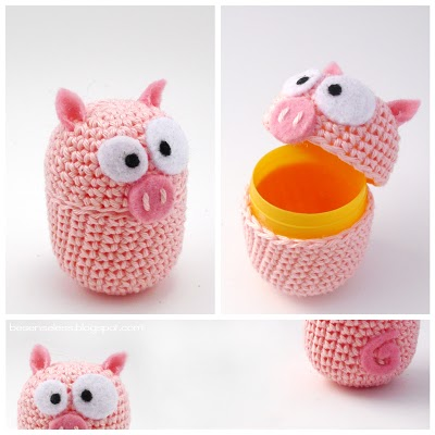 maiale+uncinetto+su+ovetto+-+crochet+pig+as+cover+egg[1] (400x400, 35Kb)