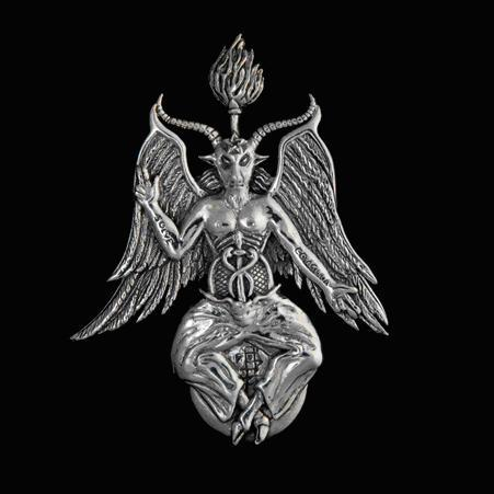3921373_Baphomet_20Pin_20Brooch (451x451, 22Kb)