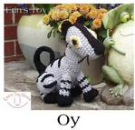 Превью Oy_The_Billy_Bumbler_A_Crochet_Pattern_by_Erin_Scull_1 (417x399, 41Kb)