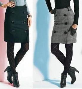 Описание: джинсовая юбка для девочки выкройка.