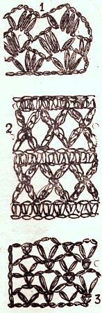 a70c722fac44 (147x448, 30Kb)