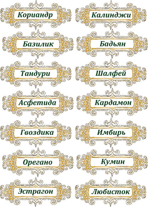 Советские мультфильмы скачать бесплатно без регистрации