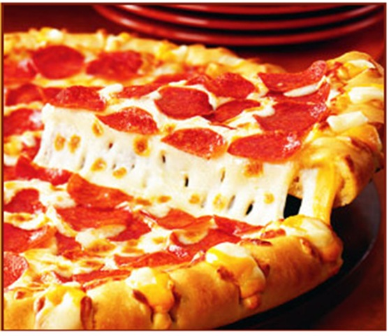 4538705_PepperoniPizza (557x480, 87Kb)