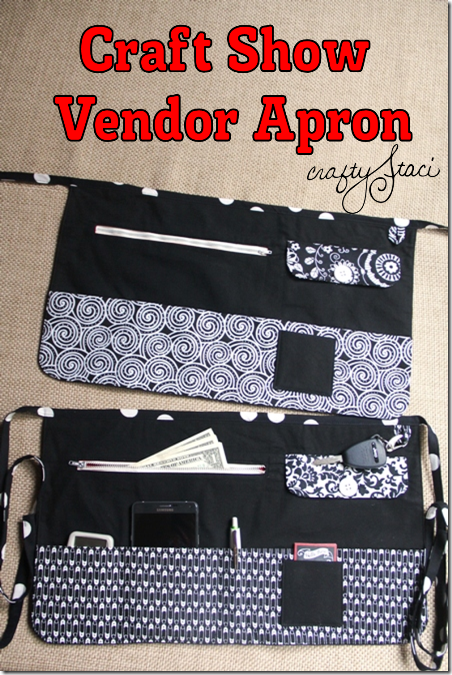 craft-show-vendor-apron-from-crafty-staci_thumb (452x675, 602Kb)