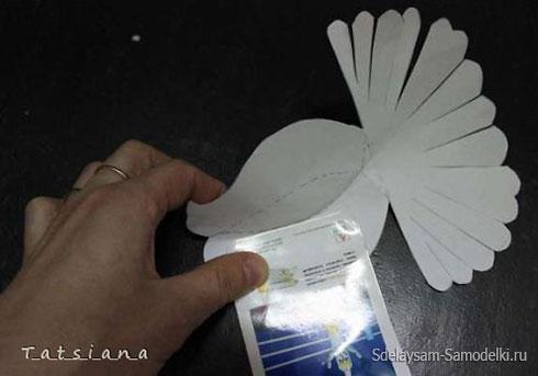 голубь из бумаги5 (490x343, 68Kb)