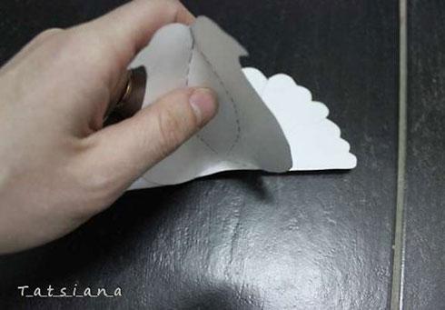 голубь из бумаги7 (490x341, 76Kb)