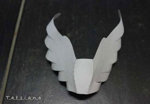 голубь из бумаги13 (490x341, 56Kb)