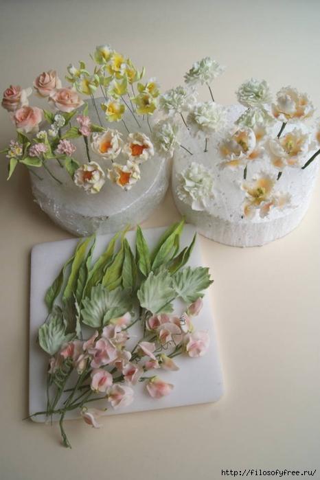 Bouquet flowers-Katarzynka (466x700, 182Kb)