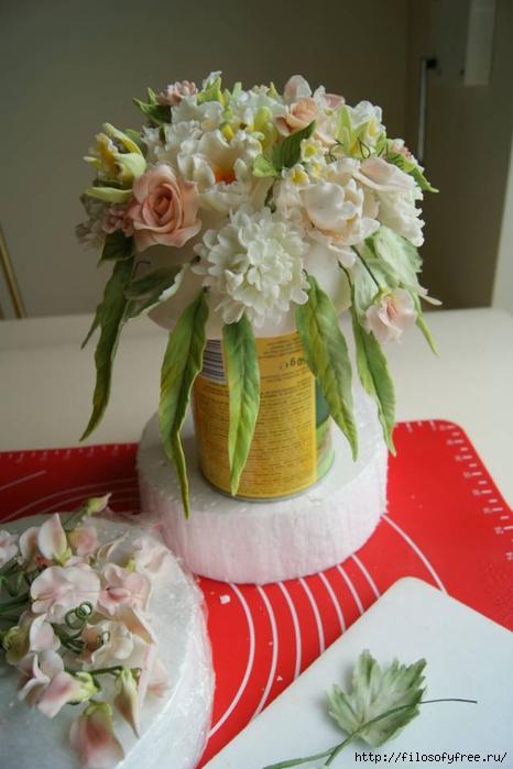 Bouquet flowers-Katarzynka12 (466x700, 203Kb)