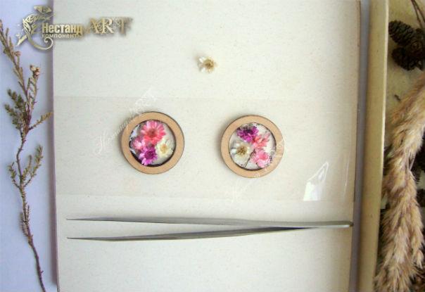 Серьги с сухоцветами-мк-нестандарт4 (604x415, 142Kb)