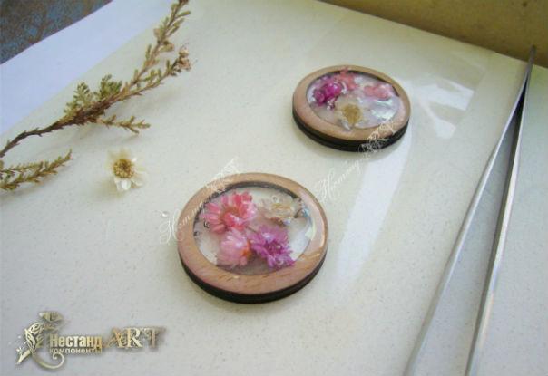 Серьги с сухоцветами-мк-нестандарт6 (604x415, 134Kb)