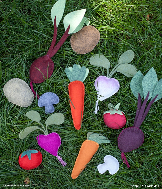 DIY_Felt_Vegetables (560x654, 478Kb)