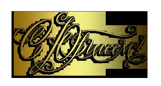 первом надпись с юбилеем красивым шрифтом картинки для печати чайник
