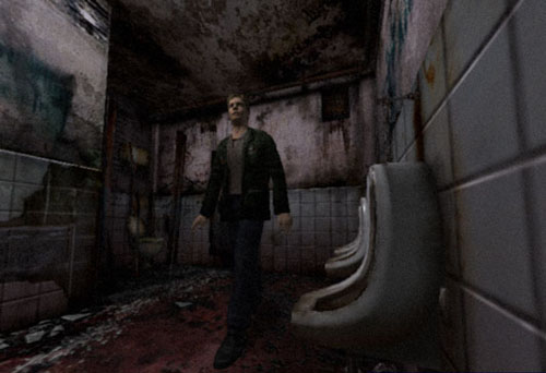 56237417_screen_ps2_silenthill201 (500x342, 43Kb)