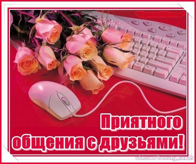 Днем россии, открытки спасибо за общение в интернете