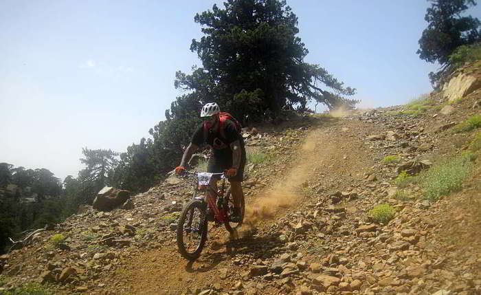 mountain biking (700x429, 50Kb)