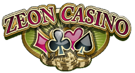 casinozeon (270x146, 72Kb)