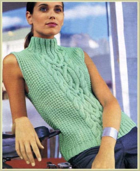 Jaylineojiqtam вязание крючком майки пуловеры жилеты