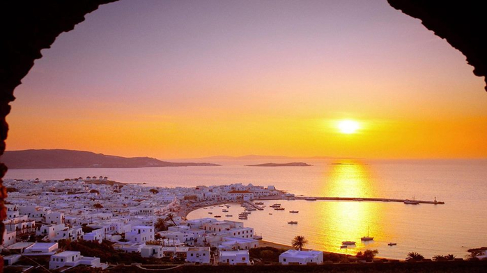 mykonos-greece (700x393, 237Kb)