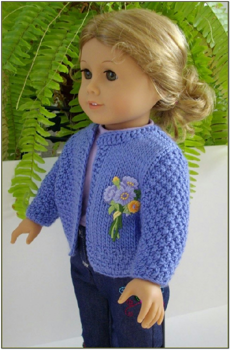 American-Girl-Doll-Knitting-Patterns-For-Sweaters (460x700, 344Kb)