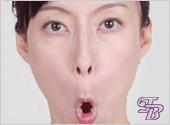 Йога для лица Фумико Такацу5 (170x125, 12Kb)