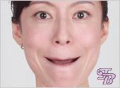 Йога для лица Фумико Такацу7 (170x125, 13Kb)