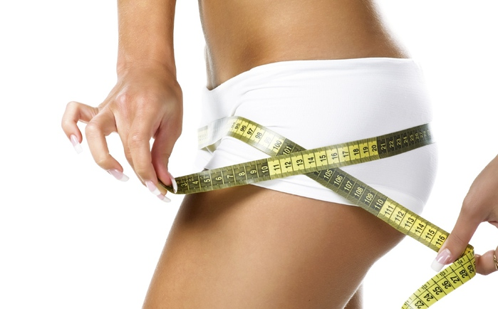 woman_measuring_perfect_shape_of_beautiful_hips (700x434, 85Kb)