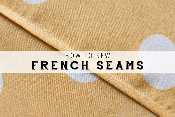5718517_howtosewfrenchseams (700x466, 168Kb)