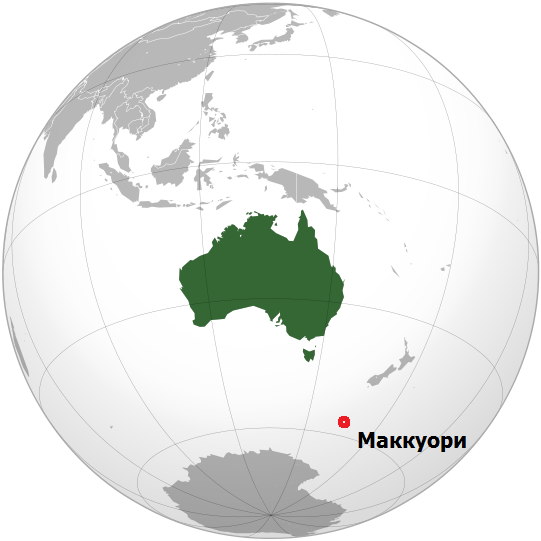 5814203_541pxAustralia_orthographic_projection11 (541x541, 77Kb)