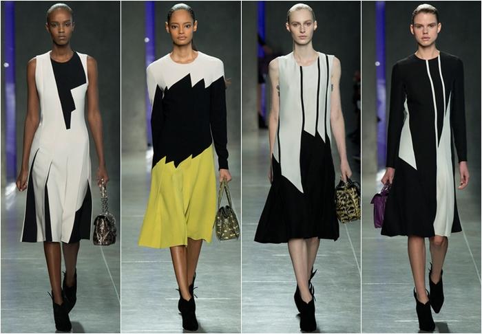 770d4423556 Тенденции в мире моды  модные платья для лета 2015 года. Обсуждение ...