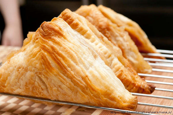 pcculinary_PuffPastry (700x464, 254Kb)