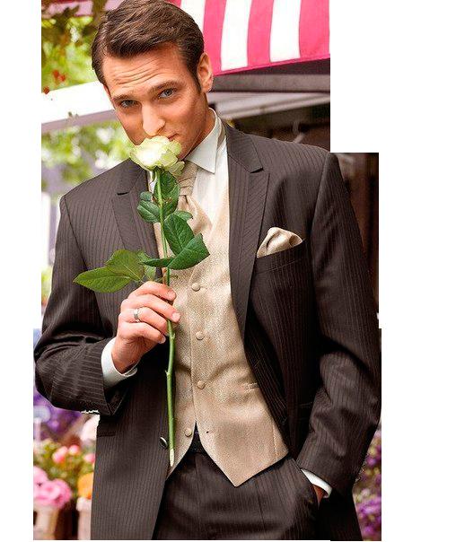 картинка с цветами для мужчины хотите разнообразить