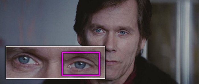 project-monarch-x-men-first-class-2011-droopy-eyelid-kevin-bacon (700x297, 24Kb)