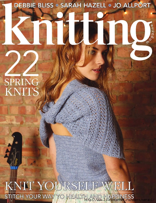 Knitting_-_May_2016_1 (536x700, 376Kb)