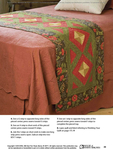 Превью Patchwork Comforters Throws & Quilts(29) (530x700, 356Kb)