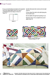 Превью Patchwork Comforters Throws & Quilts(34) (469x700, 236Kb)