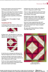 Превью Patchwork Comforters Throws & Quilts(67) (469x700, 242Kb)