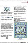 Превью Patchwork Comforters Throws & Quilts(79) (469x700, 231Kb)
