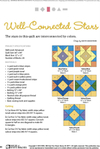 Превью Patchwork Comforters Throws & Quilts(84) (469x700, 213Kb)