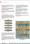 Превью Patchwork Comforters Throws & Quilts(88) (469x700, 293Kb)
