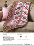 Превью Patchwork Comforters Throws & Quilts(127) (530x700, 371Kb)