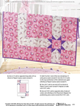 Превью Patchwork Comforters Throws & Quilts(171) (530x700, 386Kb)