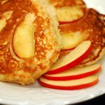 pancakes-with-apples (150x150, 7Kb)