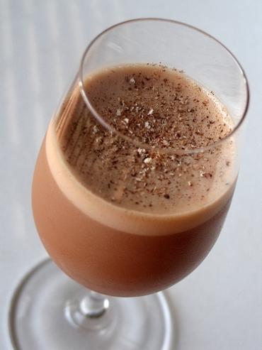 рецепт теста для чебуреков: печеная тыква рецепт, соус сальса рецепт.