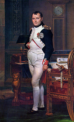 260px-Jacques-Louis_David_017 (260x428, 36Kb)