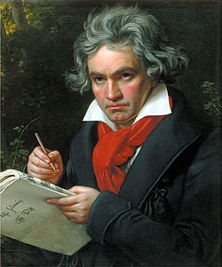 250px-Beethoven (250x301, 21Kb)